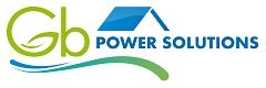 GB Power Solutions di Baggio Gabriele